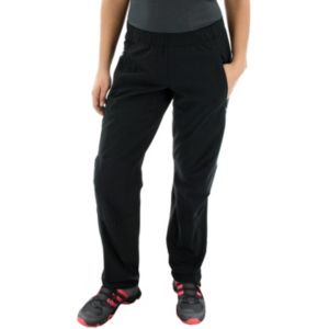 Women's adidas Outdoor Terrex Multi Running Pants